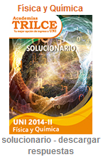 https://sites.google.com/site/archivosblogpa/archivos/trilce-solucionario-uni2014II-fisica-quimica.pdf?attredirects=0&d=1