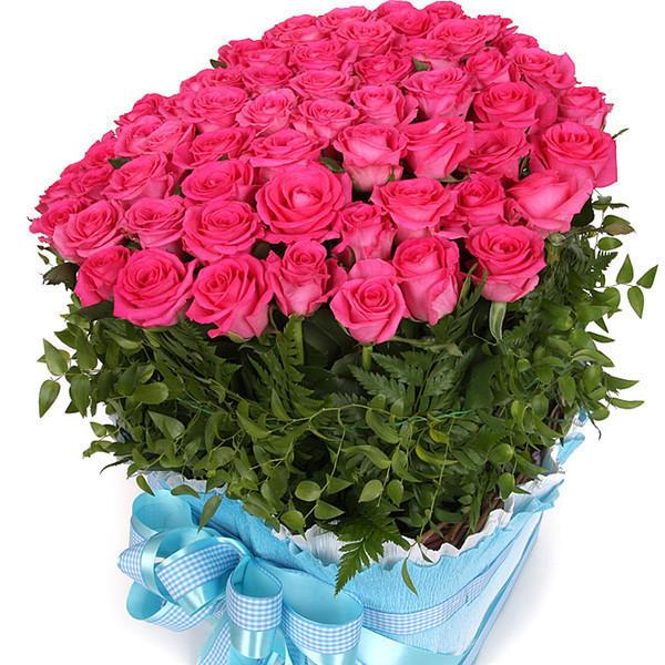 Поздравление с днем рождения к букету цветов