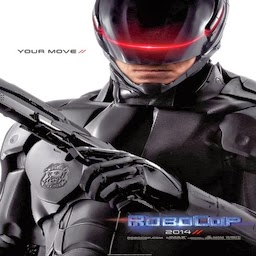 RoboCop Cheats