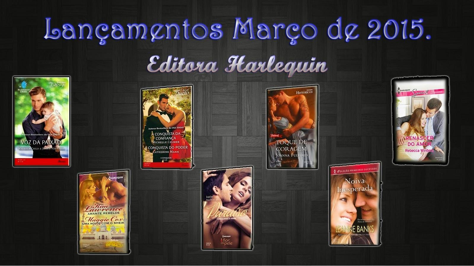 http://livrosetalgroup.blogspot.com.br/p/lancamentos-editora-intrin.html