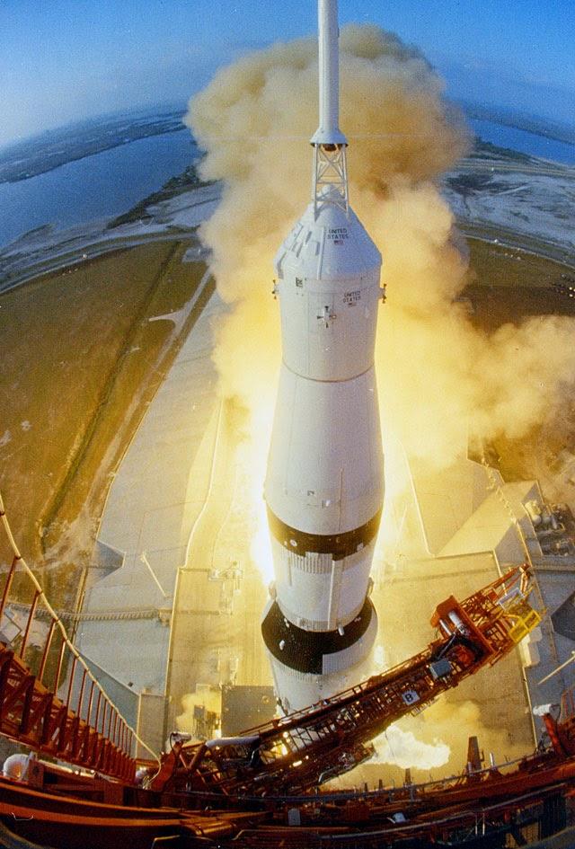 Apolo 6