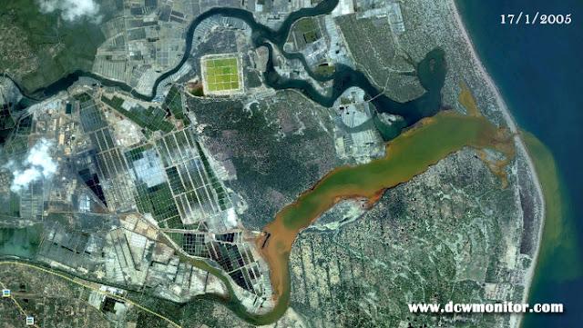 http://4.bp.blogspot.com/-1ynXQSQn29A/TZyo3BF1nUI/AAAAAAAAAX4/HCSPAgrBc4U/s1600/dcw-satellite4.jpg