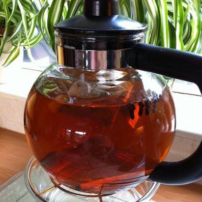 karanfil, karanfilin yararları, karanfil çayının faydaları, karanfil nelere iyi gelir