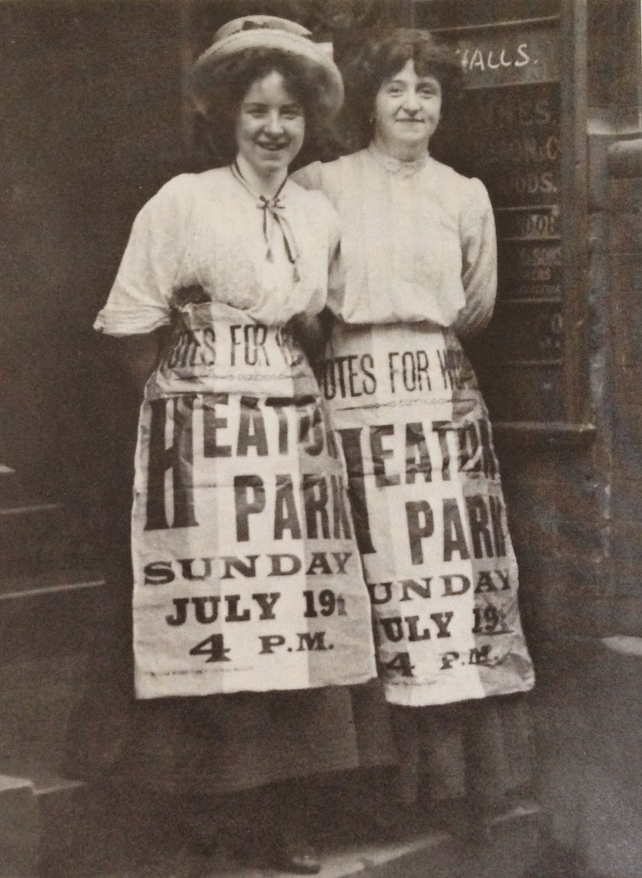 1000  images about Suffragette City on Pinterest | Germaine Greer ...
