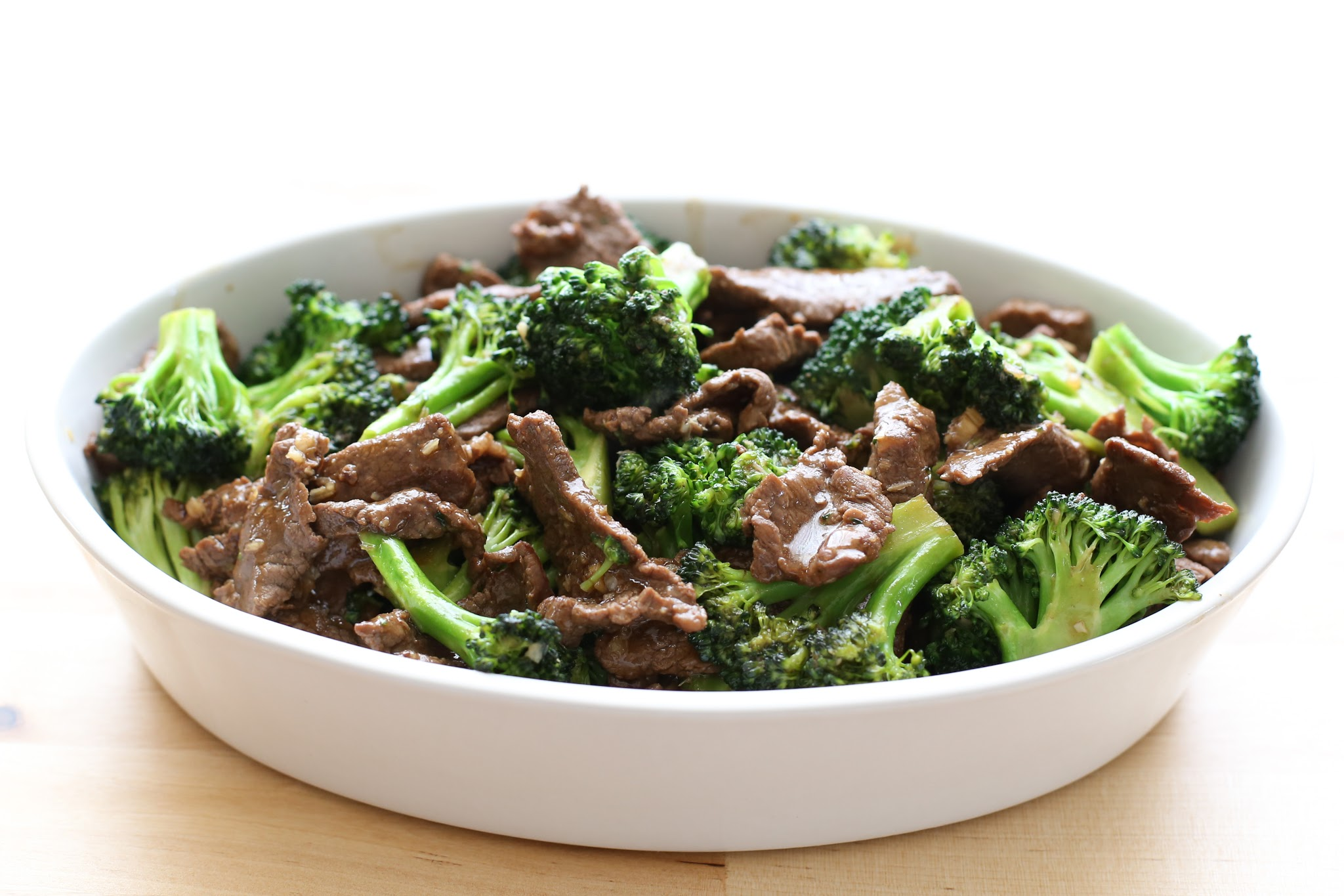 Sam choy beef broccoli recipes - sam choy beef broccoli recipe