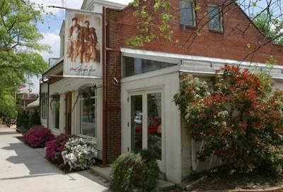 West Italian Cafe West Franklin Street Chapel Hill Nc