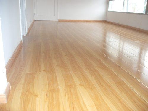 Alfombras y decoraciones hoguer - Cubre piso alfombra ...