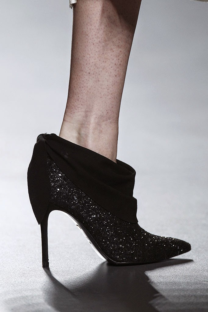 teresahelbig-elblogdepatricia-shoes-calzado-mercedesbenzfashonweekmadrid