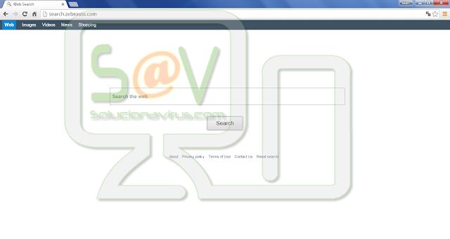 Search.zebrouss.com