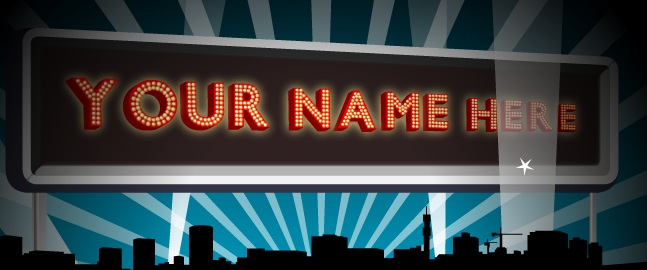 Calling All Polara Challenge Participants, Do You Want To See Your Name In  Lights (or Simply Featured On The Polara Golf Website)? REPORT YOUR SCORES,  ...