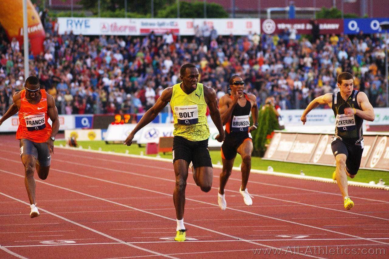 http://4.bp.blogspot.com/-1ysS8uVcDH8/TkeE6PsicEI/AAAAAAAABYk/3Mc0_TgN6ME/s1600/Usain_Bolt_Ostrava_0.JPG