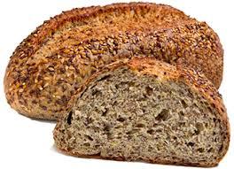 Ini Cara membuat Menu Roti Tawar Dengan Benar