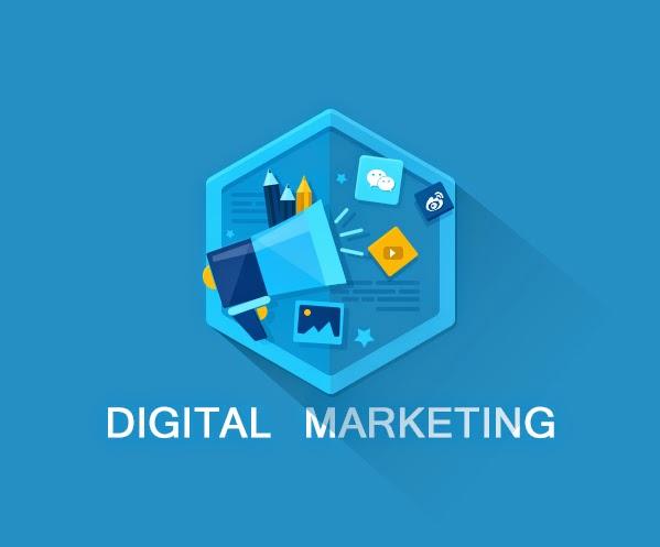 Aturan Dalam Digital Promotion