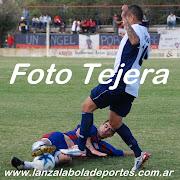 . habitual Lanza La Bola Deportes, te da a conocer la selección de la Zon.