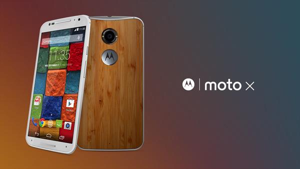 Beli Moto X Gratis Moto E 2015