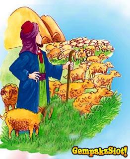 kisah+paderi+dan+pengembala+kambing+(1) Kisah Paderi Dan Pengembala Kambing