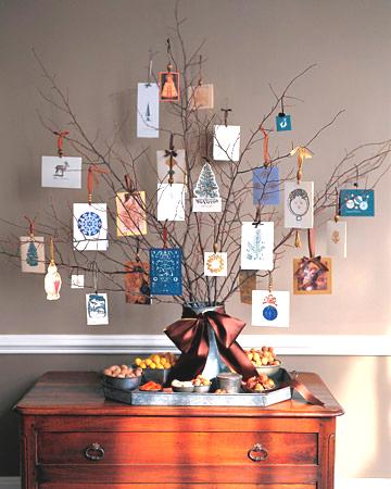 blog-decoraçao-arvore-natal-diferente-reciclar-galhos