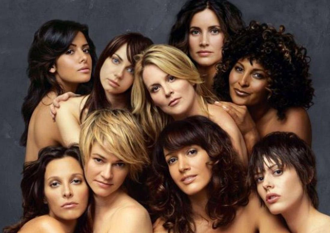 http://4.bp.blogspot.com/-1yxYOe8lppE/Tbx-L6Cpf7I/AAAAAAAACwo/AWPhDT1w320/s1600/Sarah-Shahi-Mia-Kirshner-Laurel-Holloman-Rachel-Shelley-Pam-Grier-Erin-Daniels-Leisha-Hailey-Jennifer+Beals-Katherine-Moennig-The-Cast-of-The-L-Word.jpg
