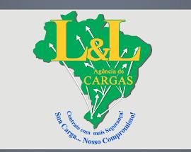 """L&L AGÊNCIA DE CARGAS"""