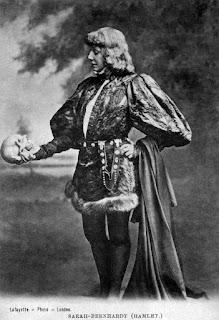 https://en.wikipedia.org/wiki/Theatre