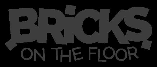 Bricks On The Floor