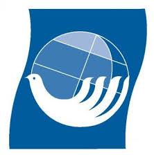 Iniciativa Carta de la Terra