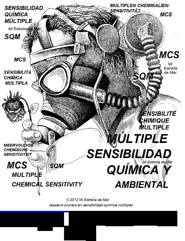 GUÍA PARA EL CONTROL AMBIENTAL Y SSQM