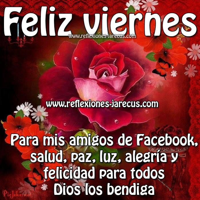 Feliz viernes, Buenos Dias, Mensajes de buenos dias, tarjetas de buenos dias,