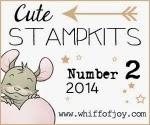 http://www.whiffofjoy.ch/index.php?cat=c86_Stempel-Kits-Geheime-Stempel-Kits.html&XTCsid=0b6c49f3e6ed66d655c7133054237062#86