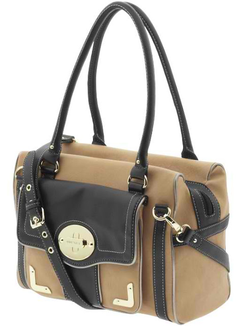 Bag Nine West5