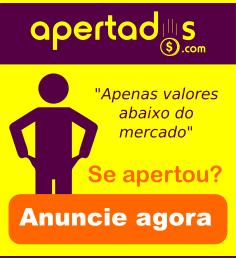 apertados.com