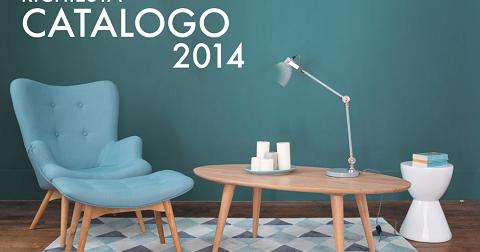 immobiliers offres maison du monde catalogo italiano. Black Bedroom Furniture Sets. Home Design Ideas