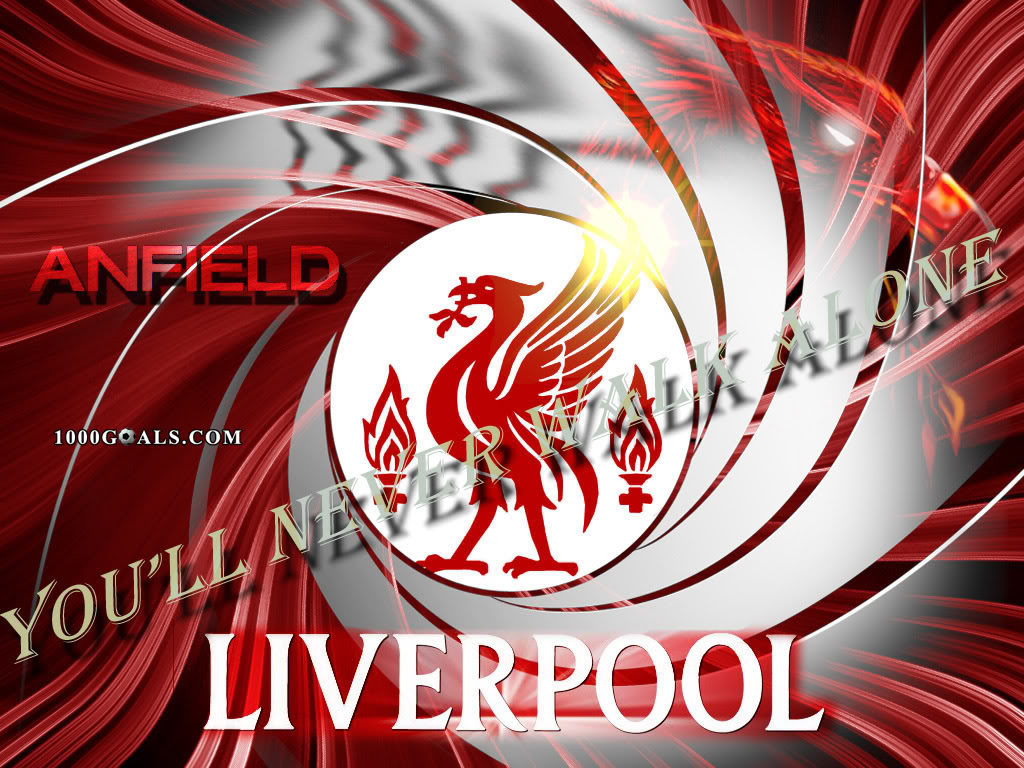 liverpool wallpapers for pc - photo #24