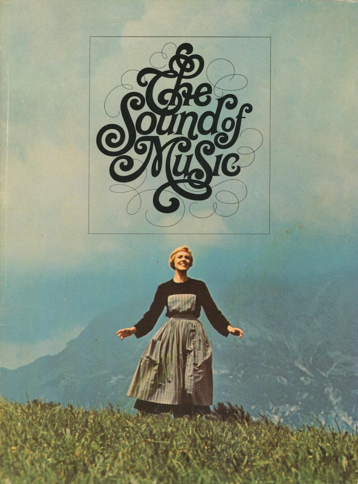 sound of music The sound of music is a musical with music by richard rodgers, lyrics by oscar hammerstein ii and a book by howard lindsay and russel crouse.