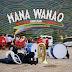 Mana Wanaq: Compilado de rock peruano en lenguas nativas