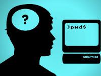 Cara Agar Tidak Lupa Password dan Username