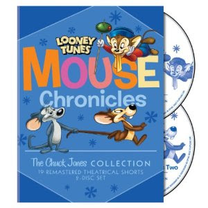 Looney Tunes DVD Release Date