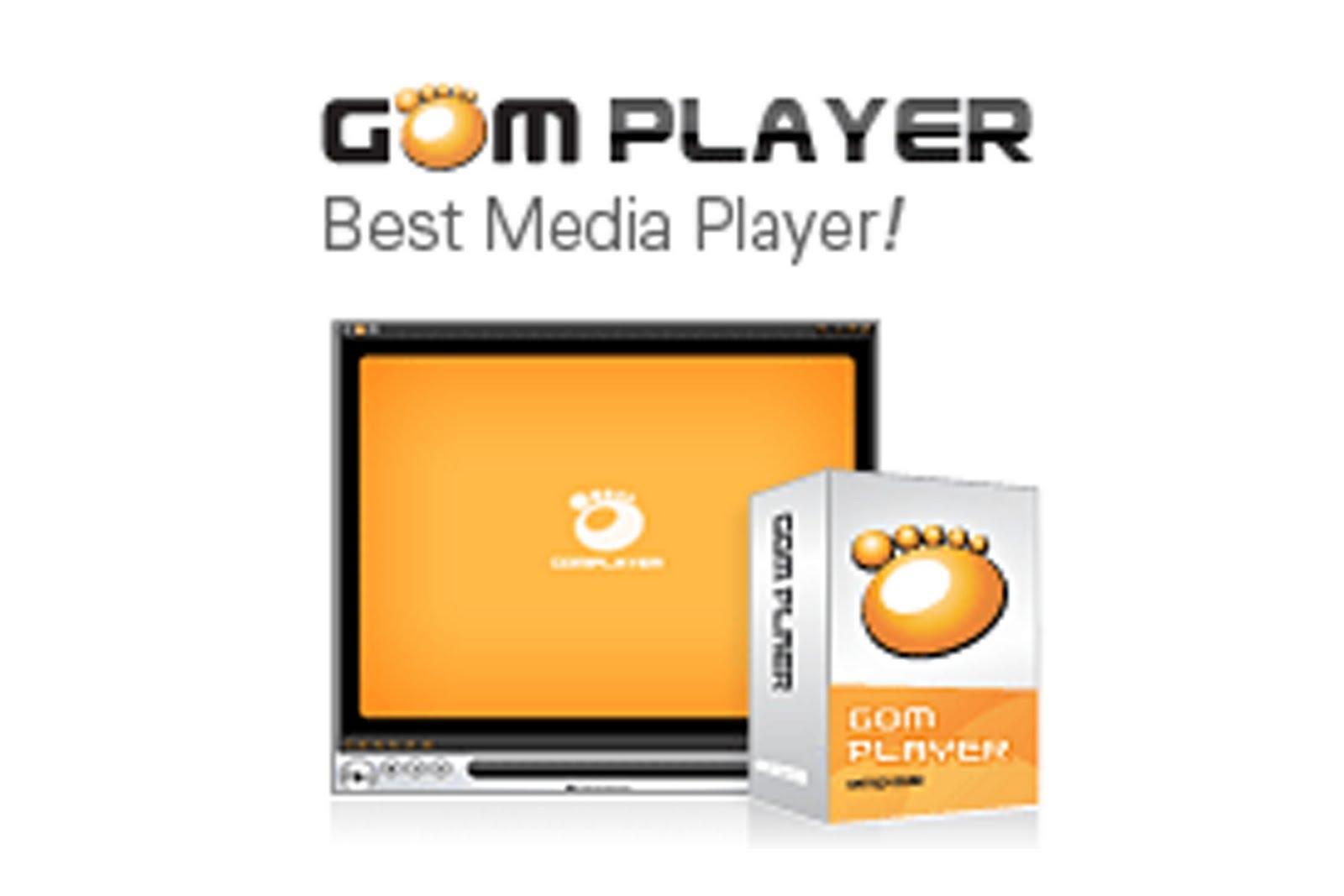 El mejor reproductor de video para tu PC.