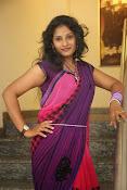Madhavi latest glamorous stills-thumbnail-1