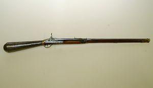300px-Girandoni_Air_Rifle.jpg