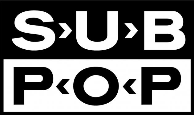 https://www.subpop.com/