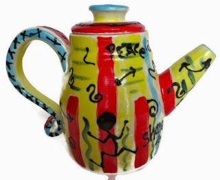https://www.etsy.com/listing/150678158/funky-teapot-modern-yellow-red-blue?ref=shop_home_active