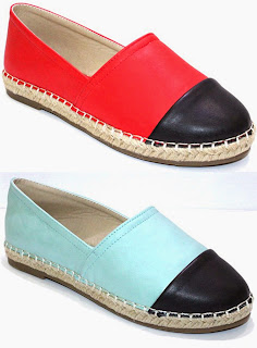 http://www.ebay.fr/itm/espadrilles-femme-plates-bicolores-rouges-bleu-ciel-bleues-rouge-SUPERBES-/301624510900?ssPageName=STRK:MESE:IT