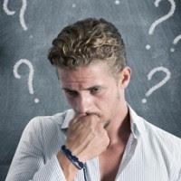 Comment prendre une décision lorsqu'on est indécis ?
