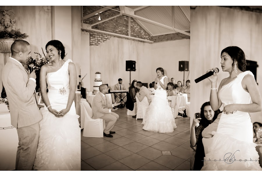 DK Photography LA48 Lee-Anne & Garren's Wedding in Simondium Country Lodge  Cape Town Wedding photographer