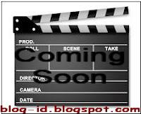 Film Bioskop yang Tayang April 2013