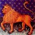 Horoscop Leu august 2013