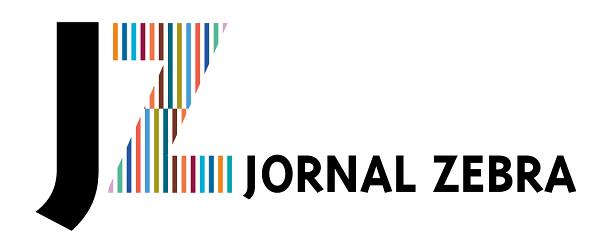 Jornal ZEBRA
