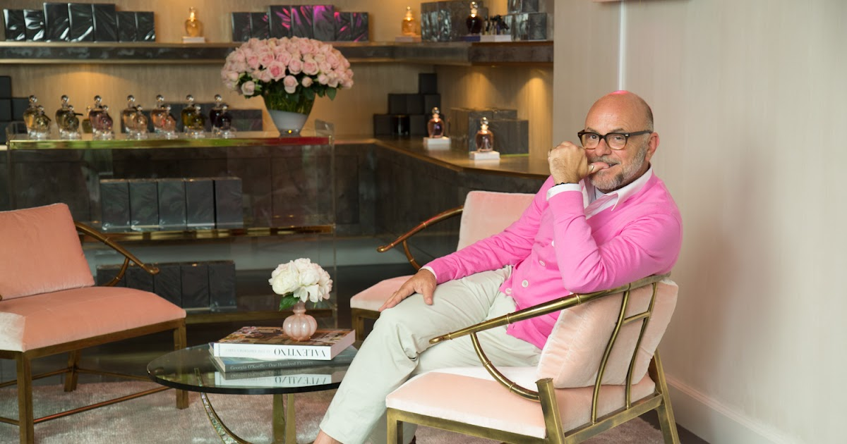 Brooklyn fragrance lover interview with eric buterbaugh for Iblaresort design boutique hotel ragusa rg