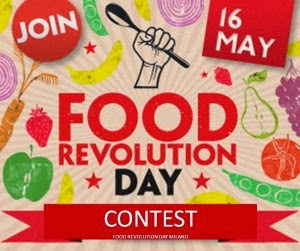 www.foodrevolutionday.it